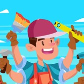 Obtain The Handyman Service To Get The Things Done Efficiently